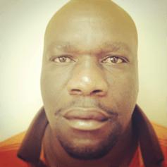 freddy_mafuvha