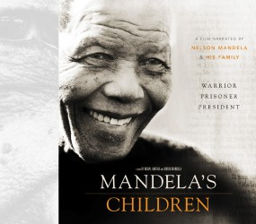 Mandela's Children