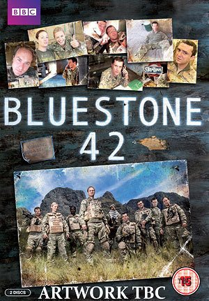 Bluestone 42 Season 3